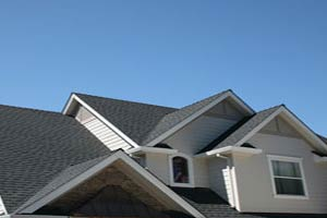 Roofing Austin TX