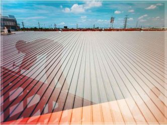 4 Benefits of Proactively Maintaining Your Commercial Roof