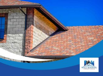 Roof Upgrade: Your Design Options