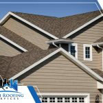 Prevent Moisture From Affecting Your Roof