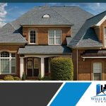GAF Timberline® Shingles: Key Features of America's Bestselling Roof