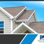 4 Early Signs of Gutter System Damage