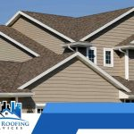 Emergency Roof Repairs Part 2: What to Expect