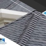Why Shouldn't You Rely on Amateur Roofing Services