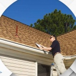 What's the Difference Between a Roof Inspection and Estimate?