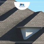 Coverage and Duration: Choosing the Right Roof Warranty