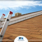 Questions You Should Ask When Hiring a Roofer