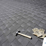 3 Shingle Installation Mistakes You Should Avoid