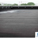 Common Non-Roof-Related Leaks in Commercial Buildings