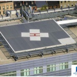 Hospital Roof Care: Critical Considerations for Upkeep