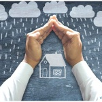 4 Tips for Navigating a Roofing Insurance Claim