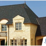 What You Get Working With a GAF Master Elite® Contractor