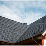 Roof Cleaning: Is It Really Necessary?