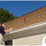 Why Post-Storm Roof Inspections Are Important