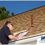How Regular Roof Inspections Save You Money