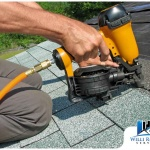 How to Tell if Your Roofing Warranty Is Really Protecting You