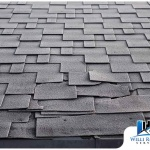 Everything Homeowners Need to Know About Roof Sagging