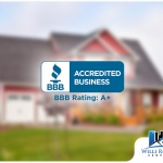 Why Hire a Roofer With an A+ Rating From the BBB