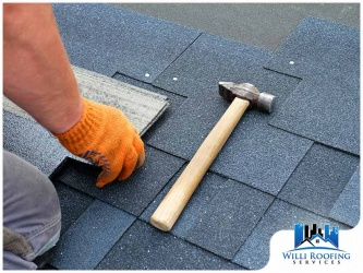 Answering Questions About Roofing Emergencies