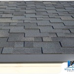 The Key Components of Your Asphalt Shingle Roof
