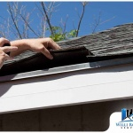 What to Expect From a Professional Roof Inspection?