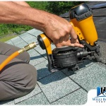 Roof Replacement vs. Roof Repair: What Should You Do?
