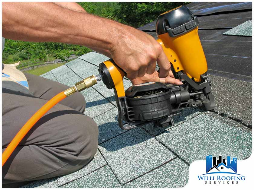 Roof Replacement Vs Roof Repair What Should You Do