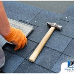 4 Common Roof Replacement Planning Mistakes You Should Avoid