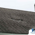 Why Do Roofing Systems Deteriorate Over Time?