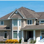 Roofing Project Homework: Essentials You Need to Know
