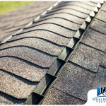 The Correct Way to Ventilate Your Roof and Attic