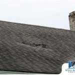 Important Points About Insurance for Hurricane-Damaged Roofs