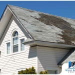 How Well Do You Understand Your Roofing Warranty?