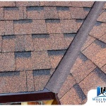 3 Don'ts of Asphalt Shingle Roof Maintenance