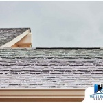Details That Affect How Much Roofing Damage Hail May Cause