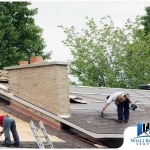 Tips in Preparing Your Home for a Successful Roof Replacement