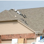 Roof Replacement Deductibles and How They Are Calculated