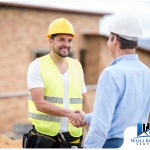 How to Effectively Communicate With Your Roofing Contractor