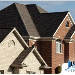 Why Spring Is the Best Time for Roofing Maintenance