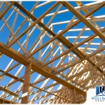 The Importance of Roof Trusses