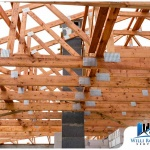 A Quick Rundown on Rafters and Trusses