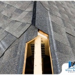 The Importance of Good Attic Ventilation