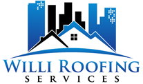 Willi Roofing Services, TX